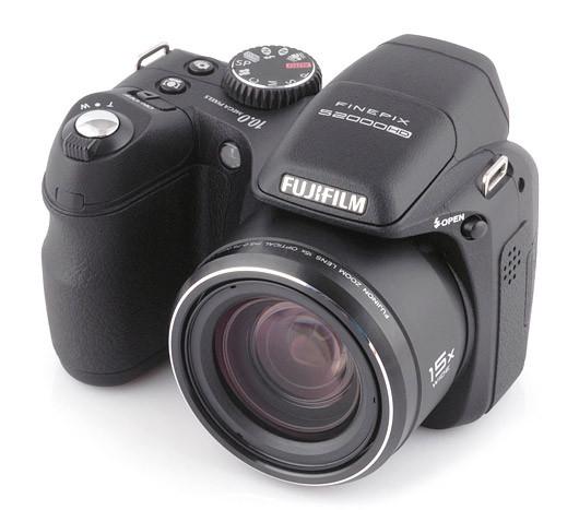 Фотоаппарат в блоге про фотографию этого всего